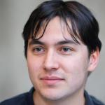 Profile picture of Luke Geranoff