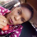 Profile picture of Proscovia Kahunga