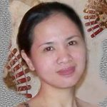 Profile picture of Rodylyn Villaflores
