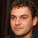Profile picture of JohnTFelder