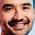 Profile picture of Alex Smith