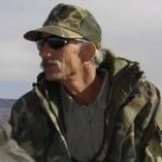 Profile picture of Darren Bahnsen