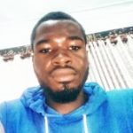 Profile picture of Onabanjo Babajide