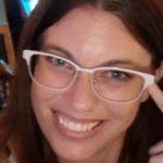 Profile picture of Jessica Wiebe