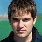 Profile picture of JEKA BEN