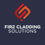 Profile picture of Fire Cladding Solutions