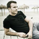 Profile picture of MarkusJain