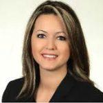Profile picture of Sandra G. Benson