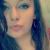 Profile photo of Ashlyn Capwell