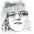 Profile photo of Diana Clary