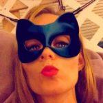 Profile picture of Alisha Suver
