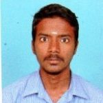 Profile picture of Saran Kumar